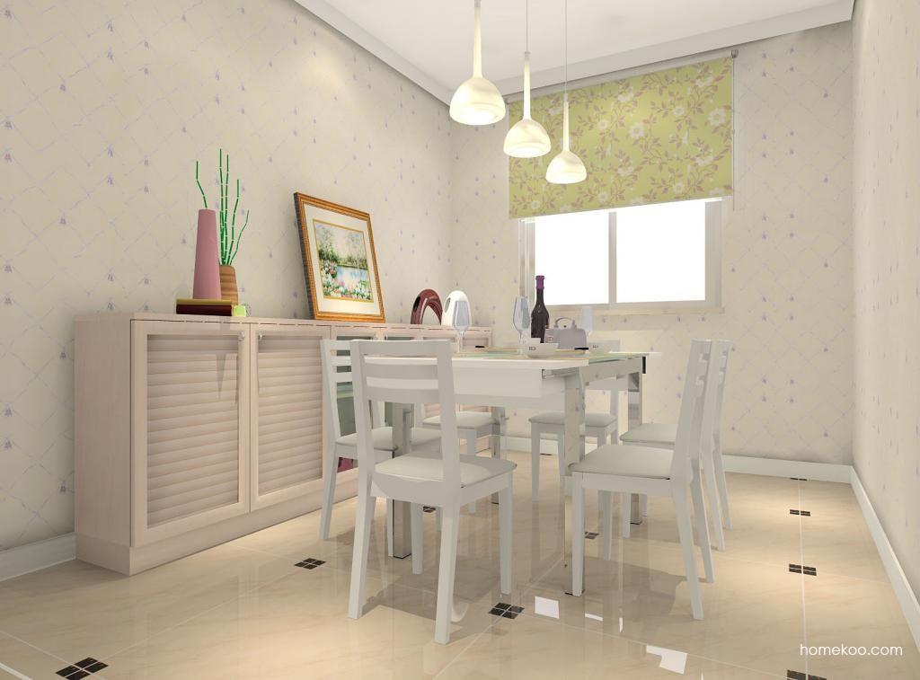 家具E0020