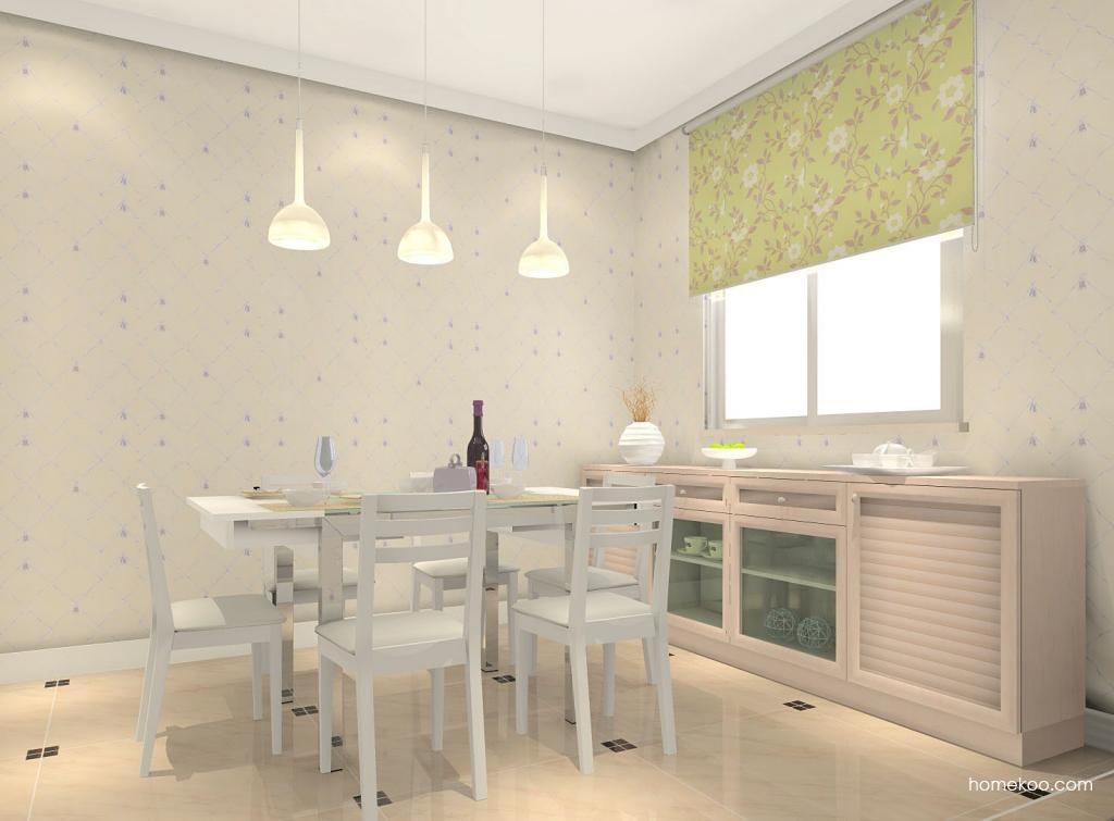 家具E0021