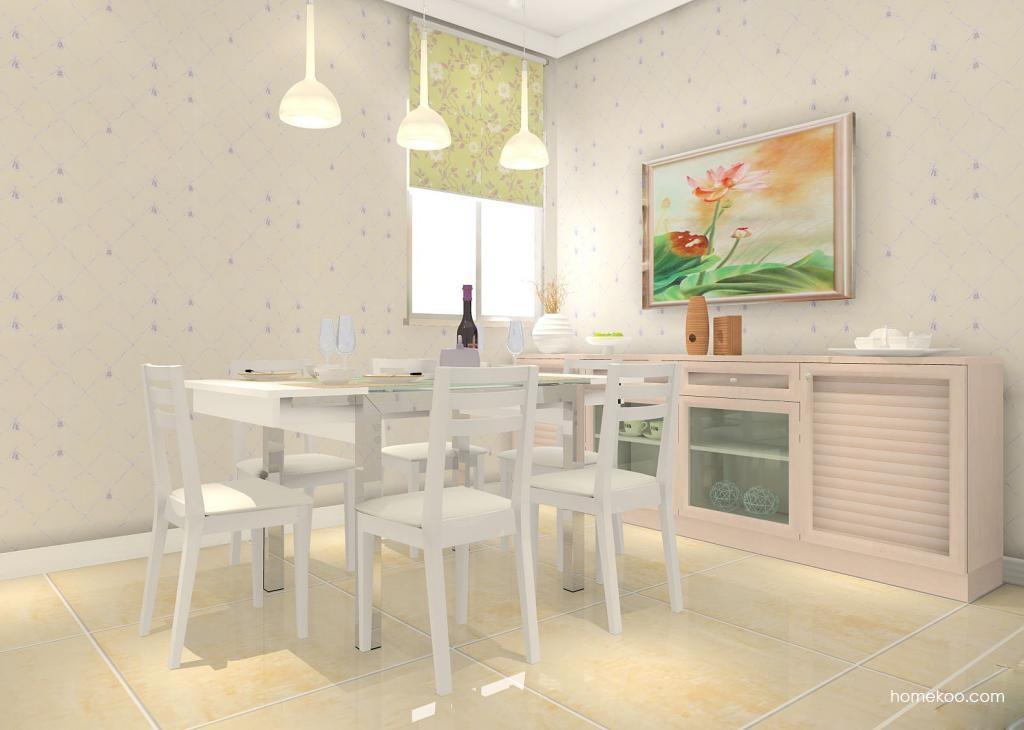 家具E0022