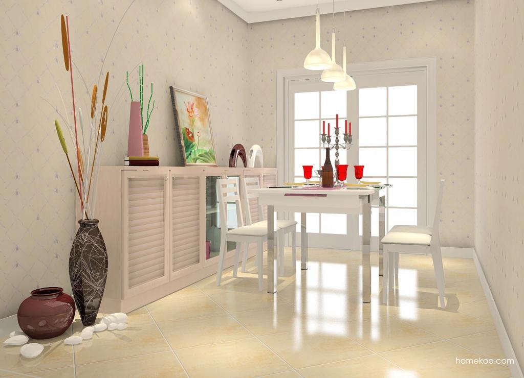 家具E0025
