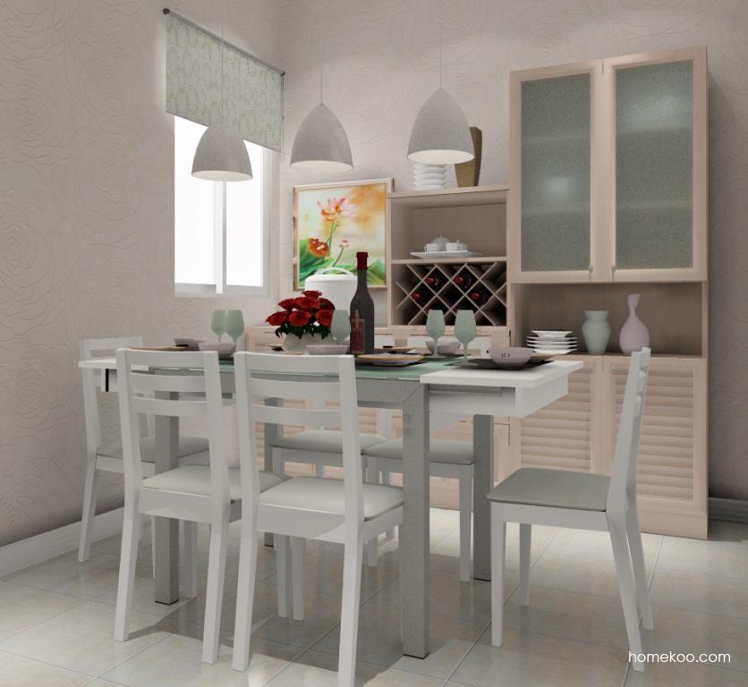 家具E0029