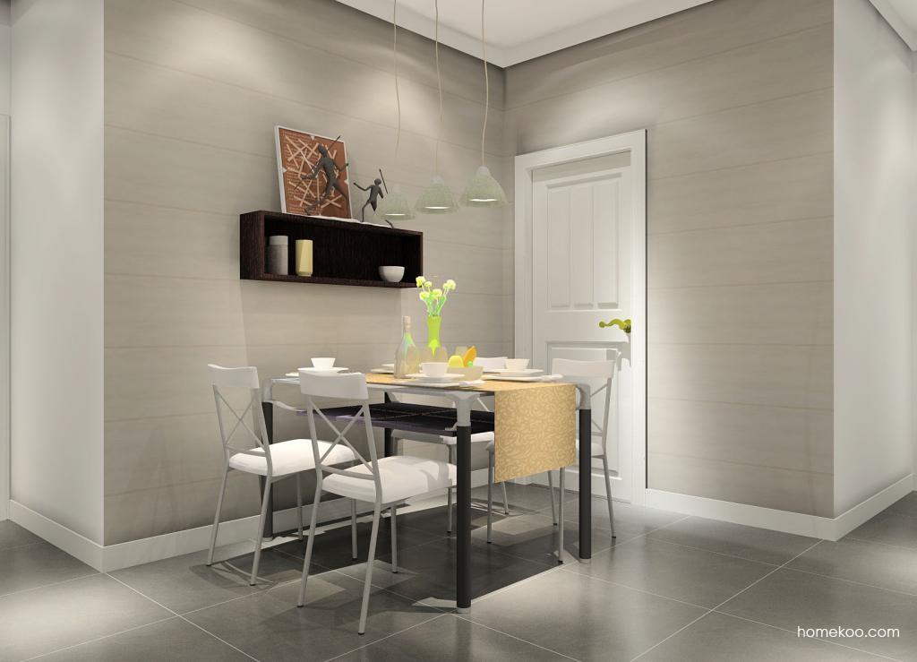 家具E0047