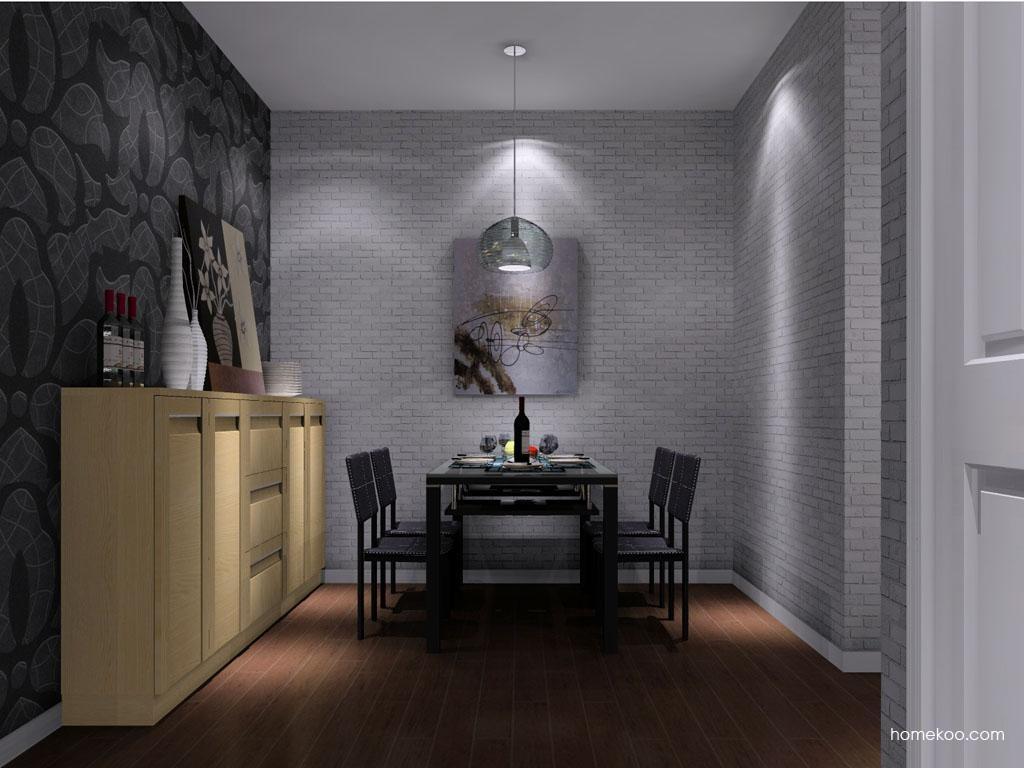 家具E8969