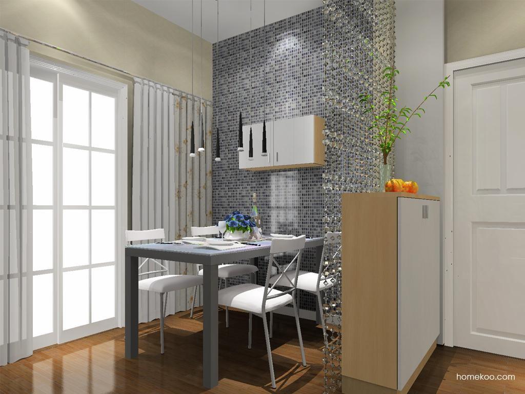 家具E9048