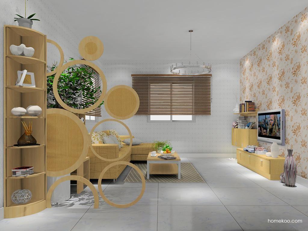 新实用主义客餐厅G10964