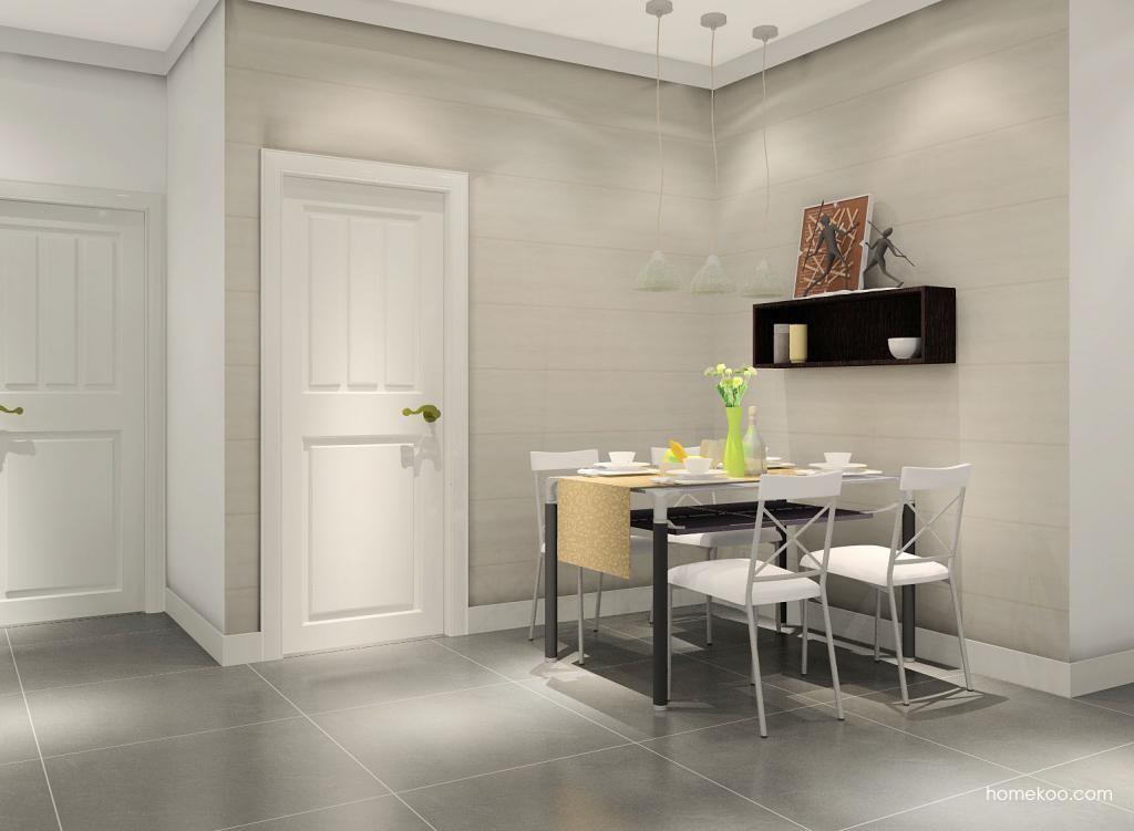 家具E0049