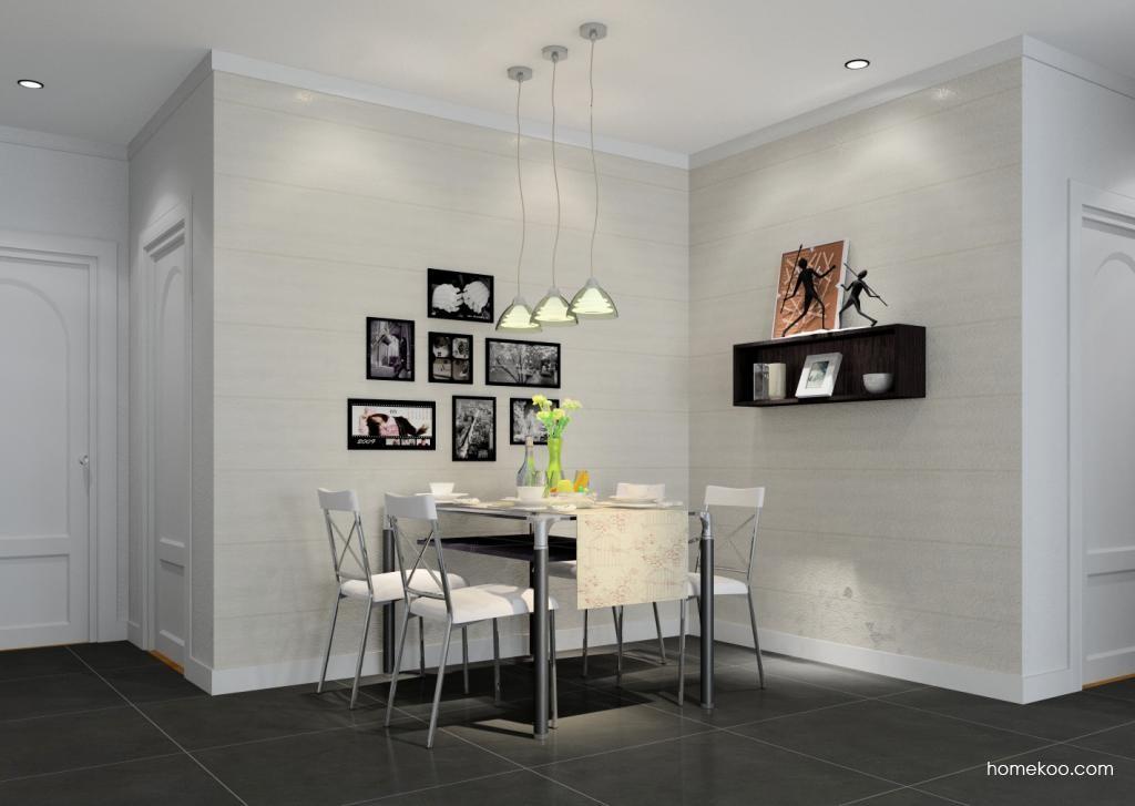家具E0050