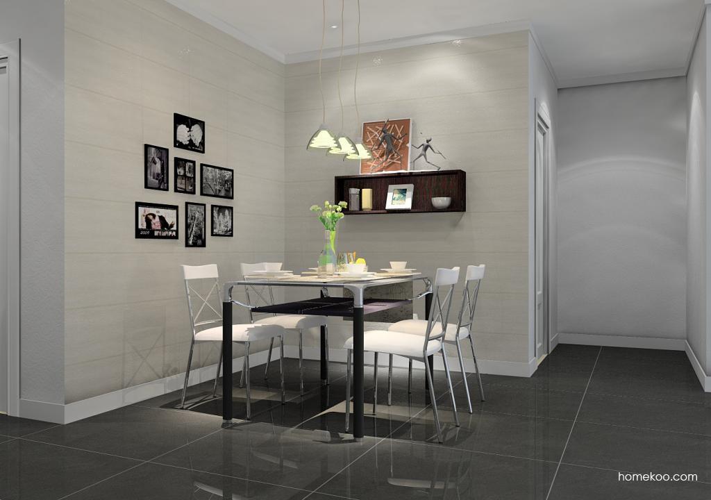 家具E0051