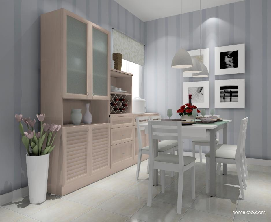 家具E0057