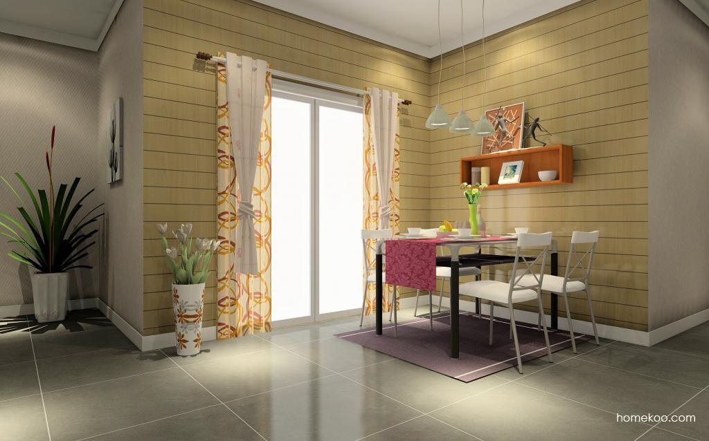 家具E0059