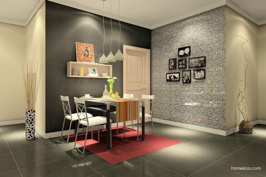 家具E0062