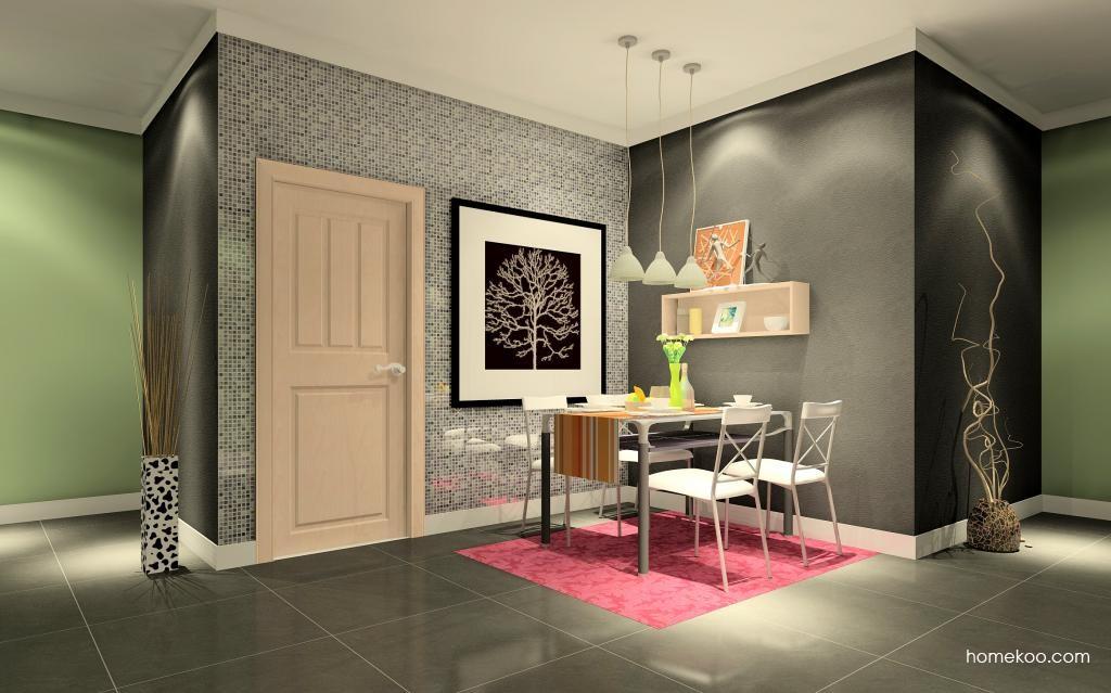 家具E0063