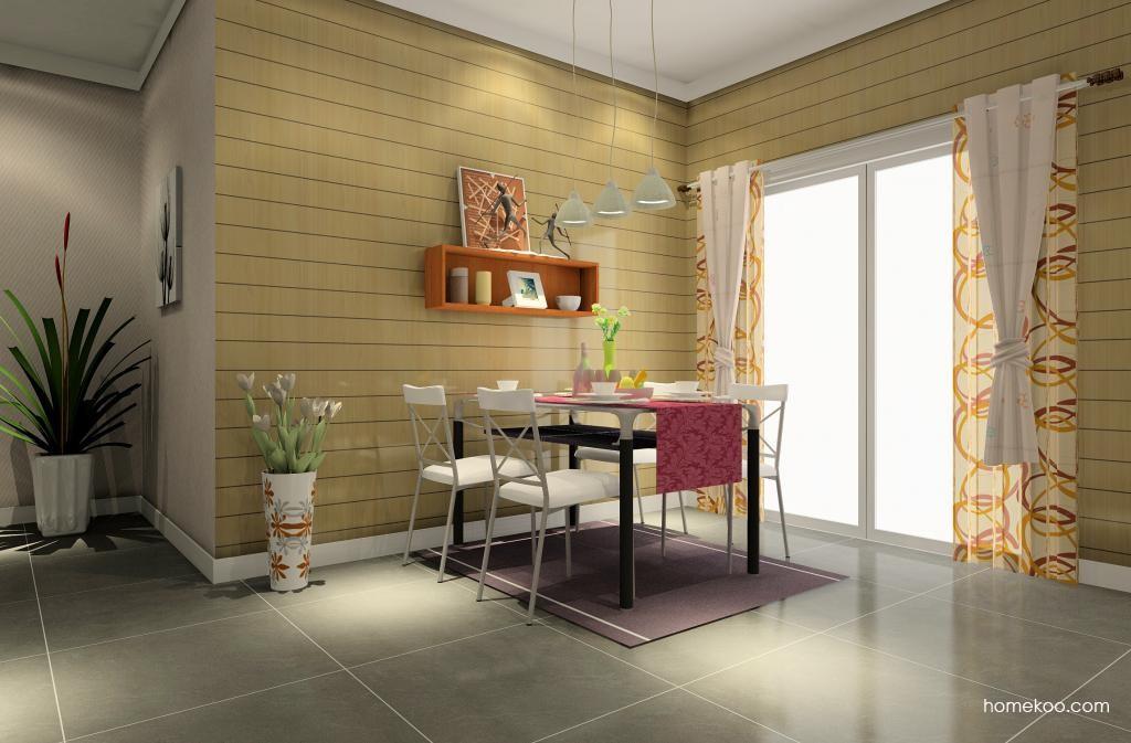 家具E0065