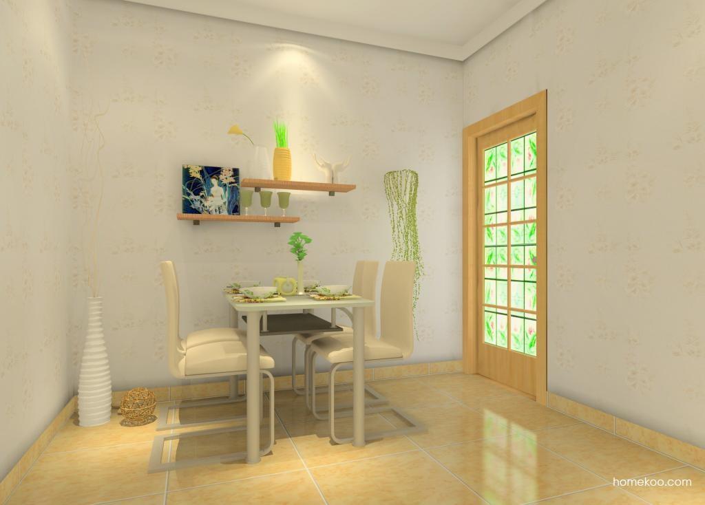 家具E0068