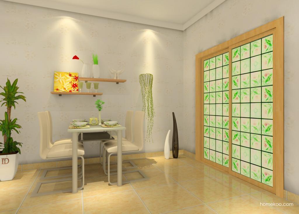 家具E0071