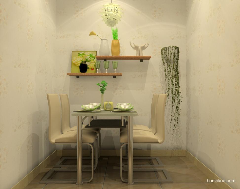 家具E0081