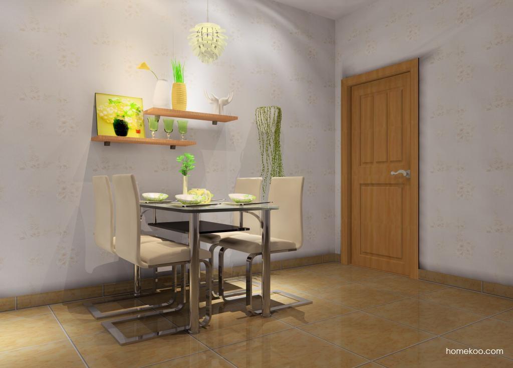 家具E0082