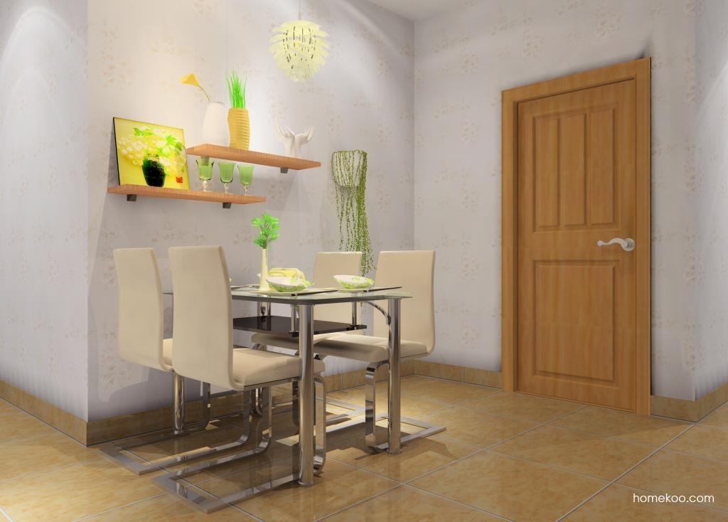 家具E0083