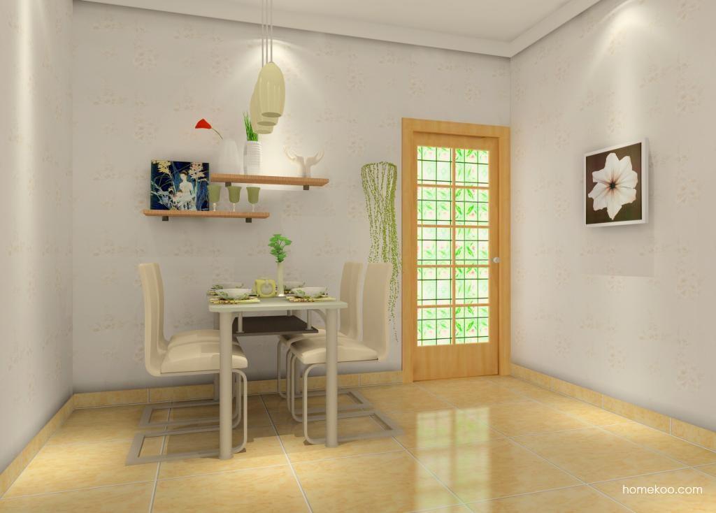 家具E0084