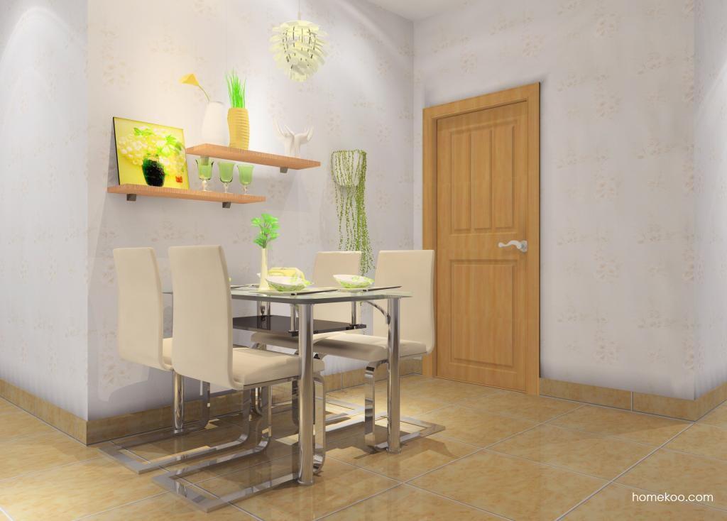 家具E0085