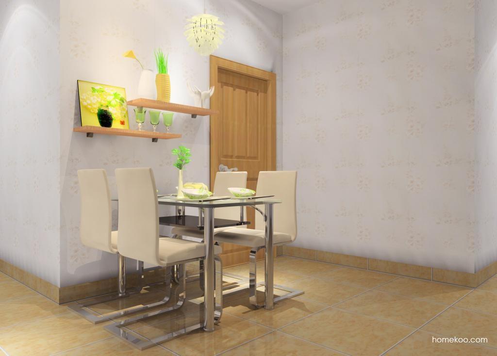 家具E0086