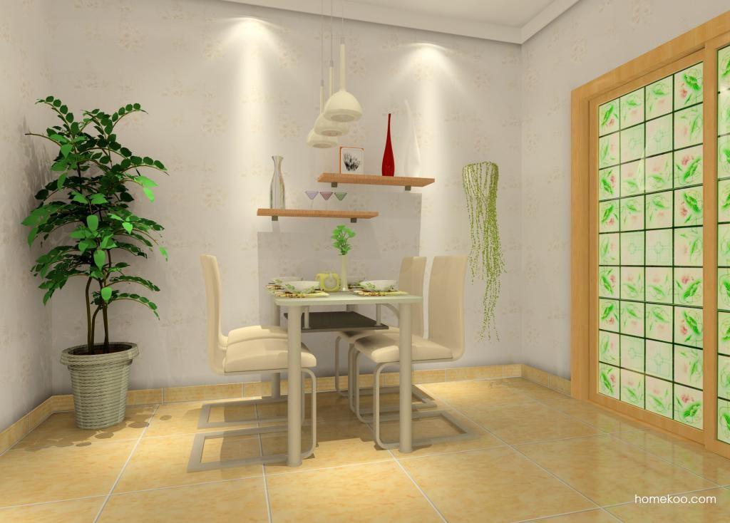 家具E0090