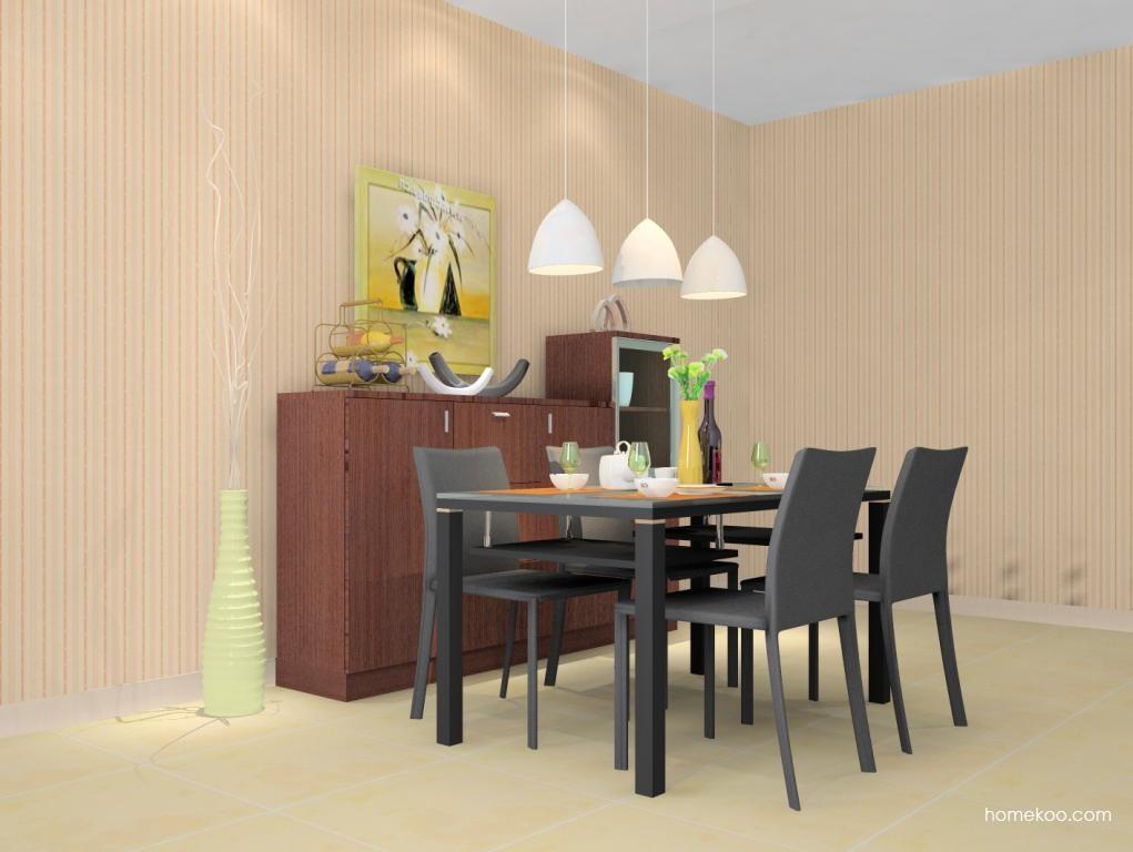 家具E0091