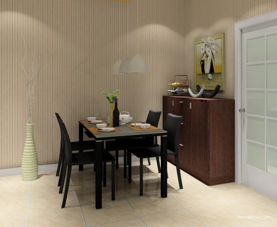 家具E0118