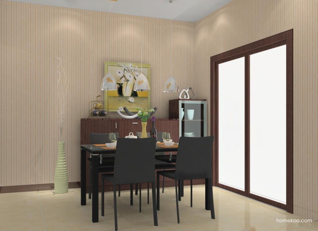 家具E0121
