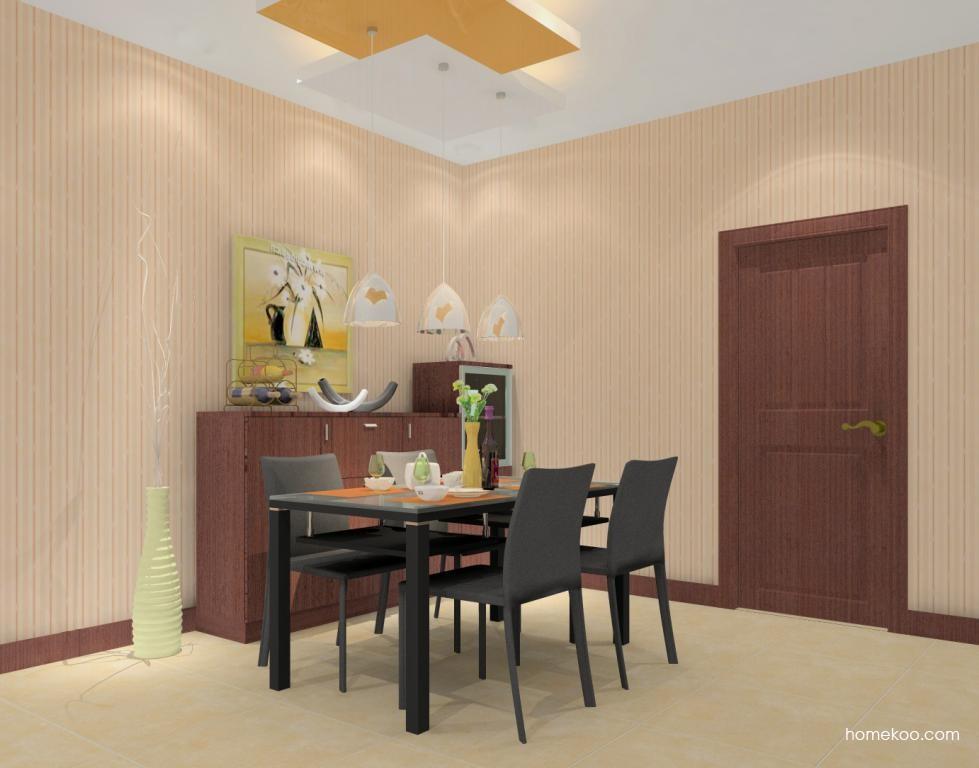 家具E0124