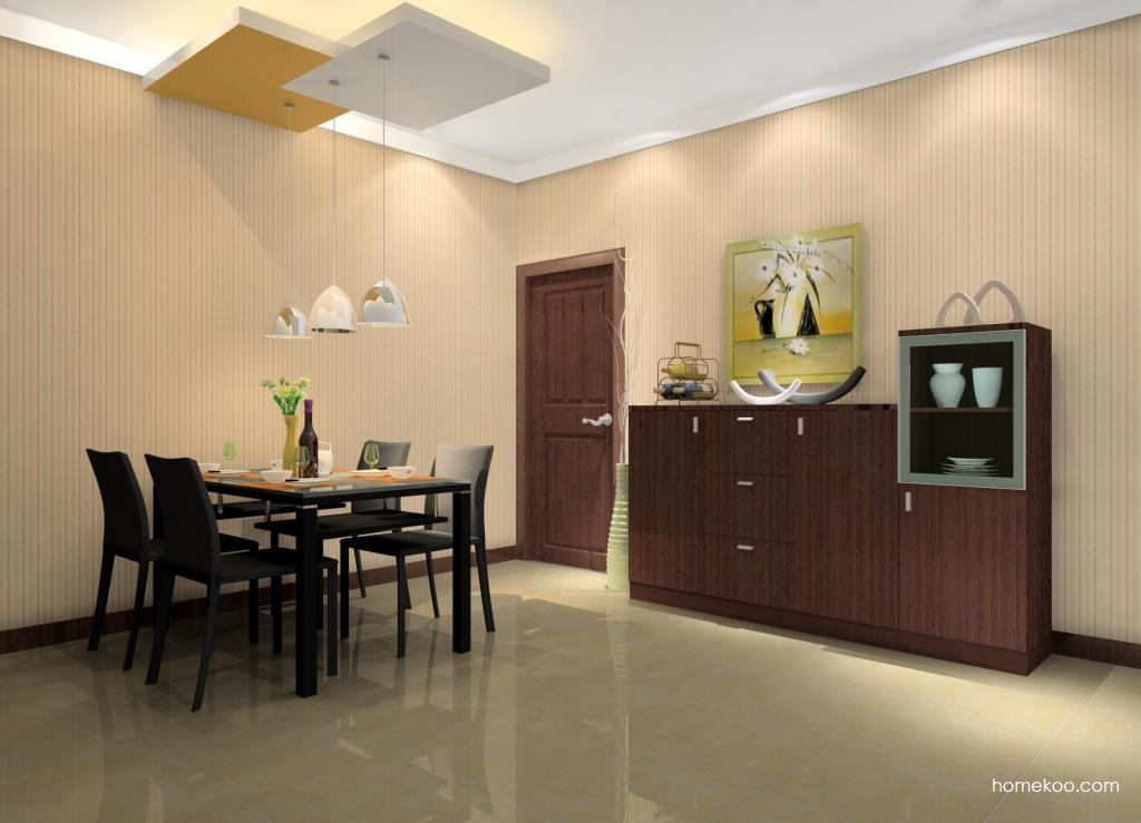 家具E0125