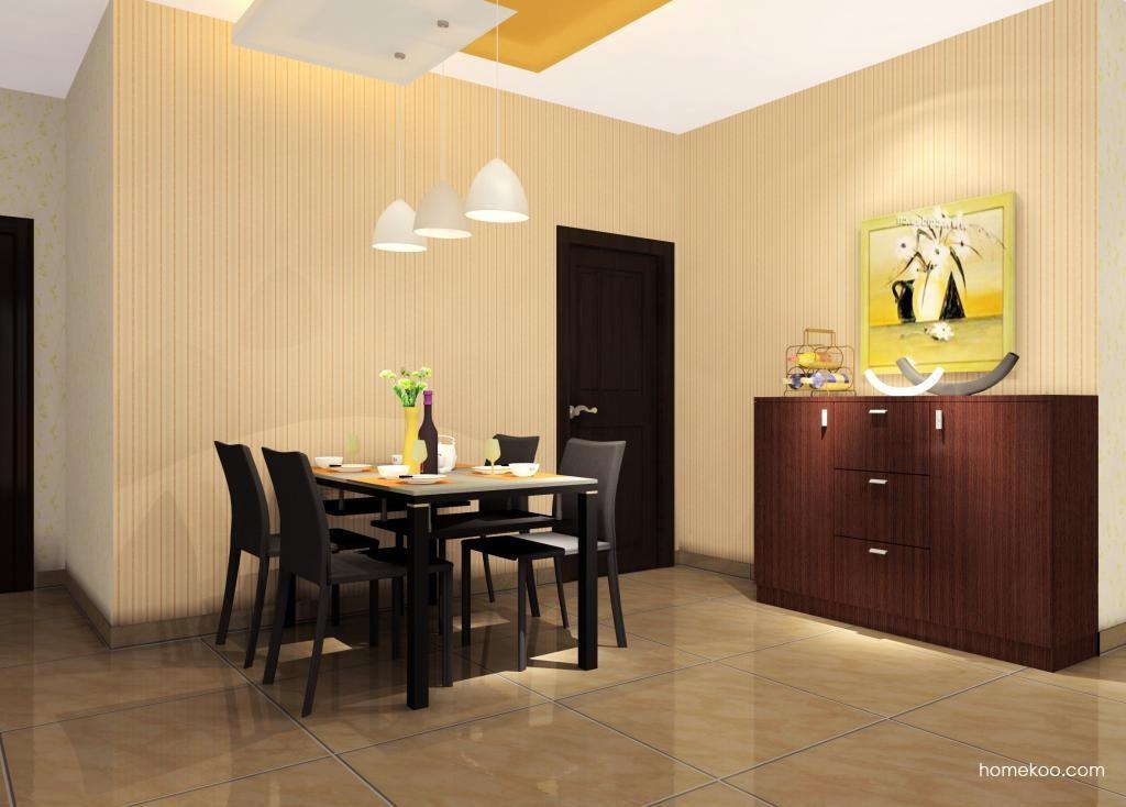 家具E0126
