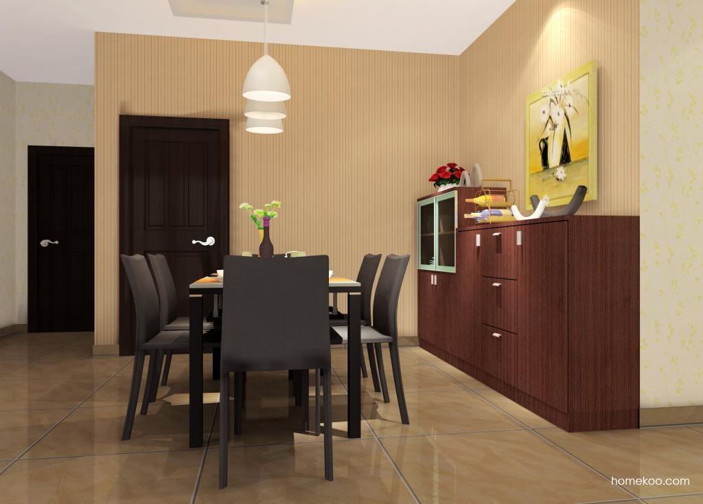 家具E0128