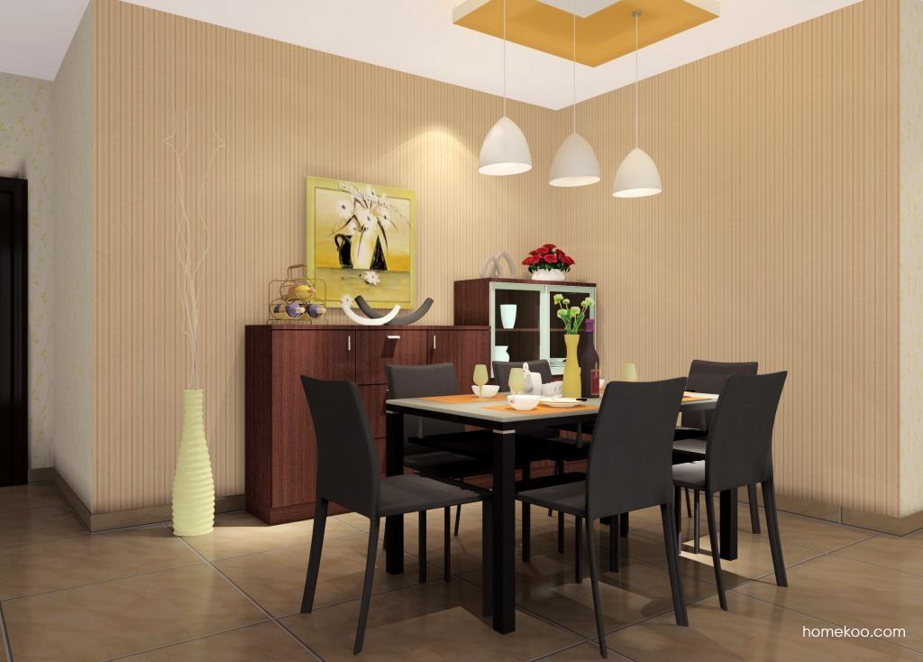 家具E0129