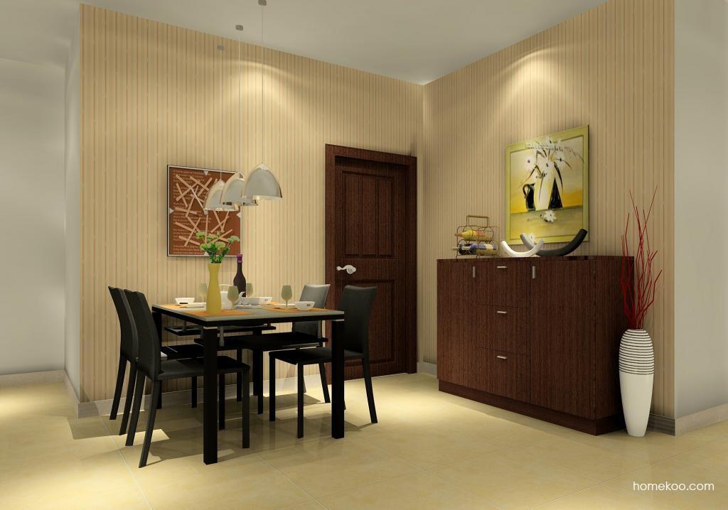 家具E0134