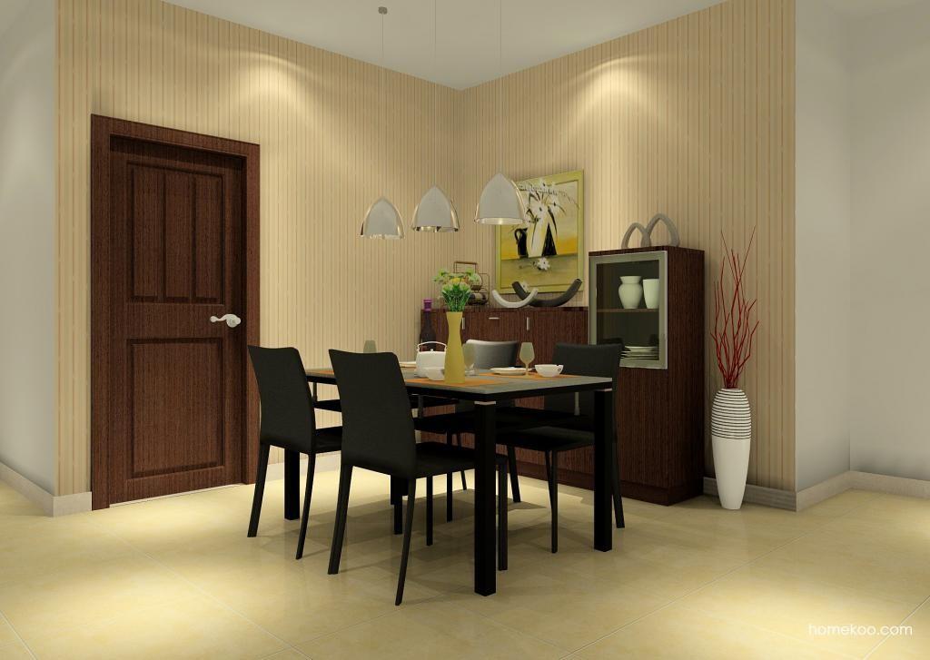 家具E0135