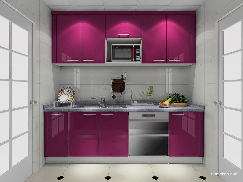 紫晶魅影F10944