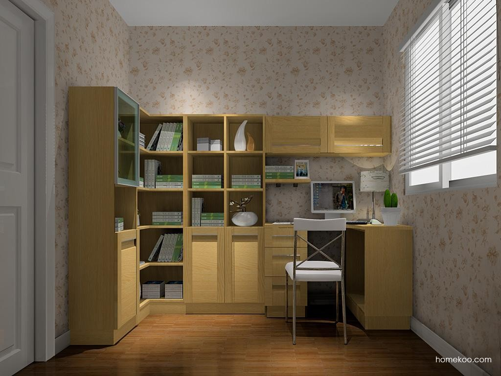 丹麦本色家具C10662