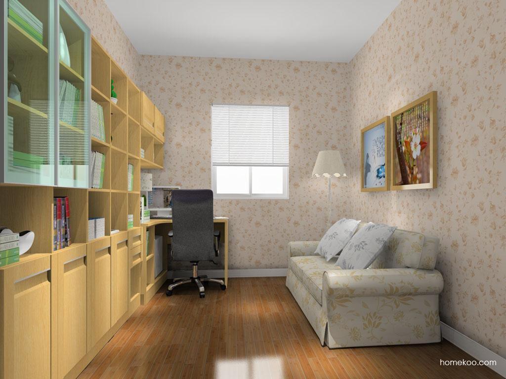 丹麦本色家具C10672