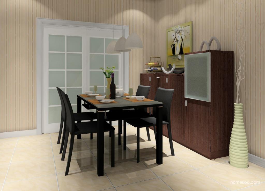 家具E0158