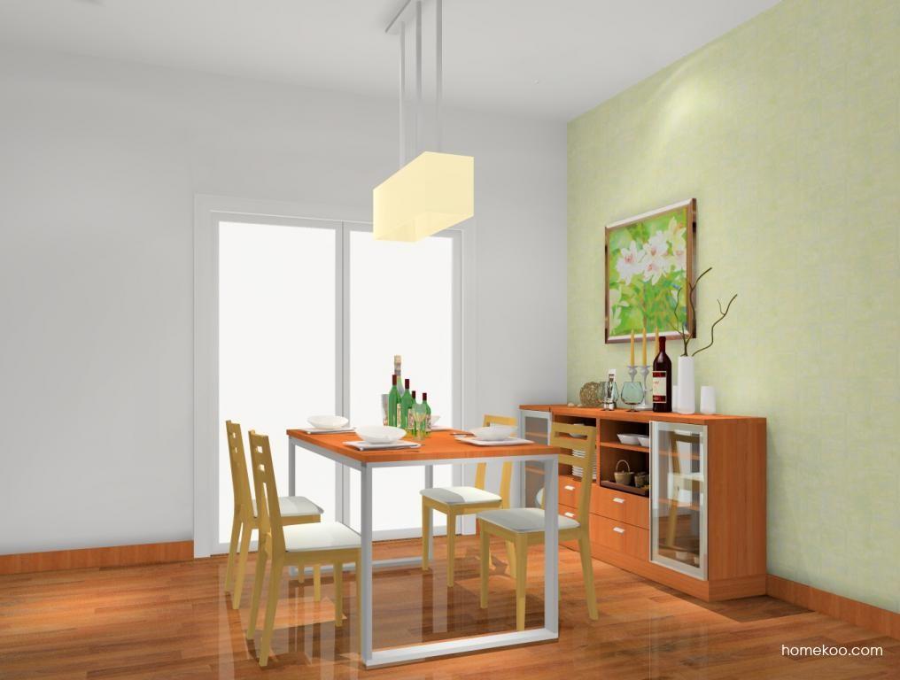 家具E0169