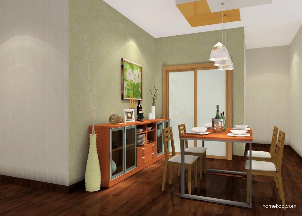 家具E0176