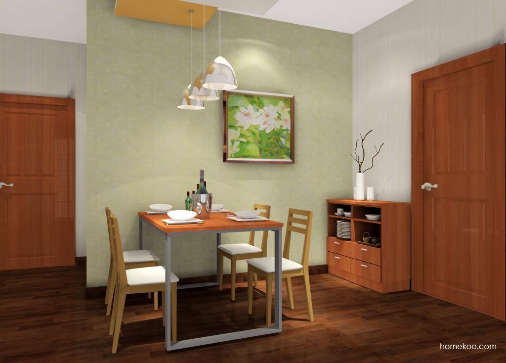 家具E0177