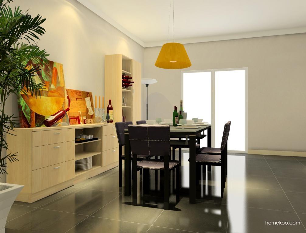 家具E0187