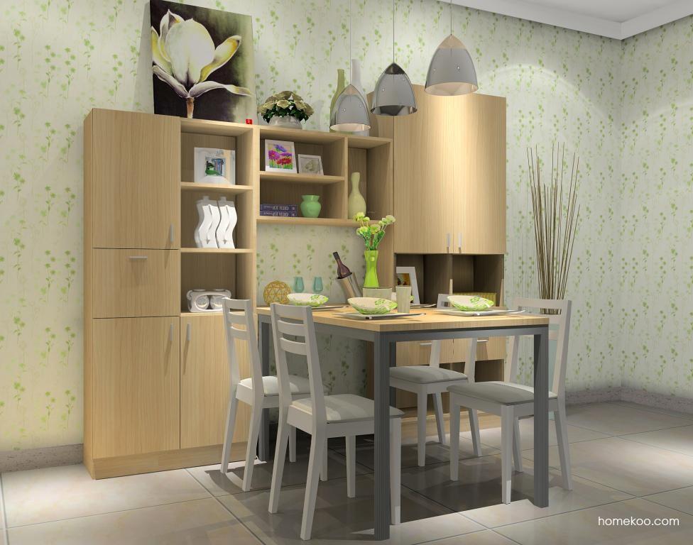 家具E0313