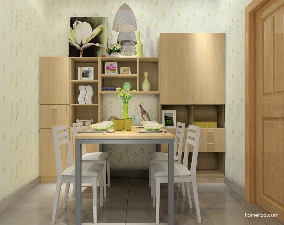 家具E0316