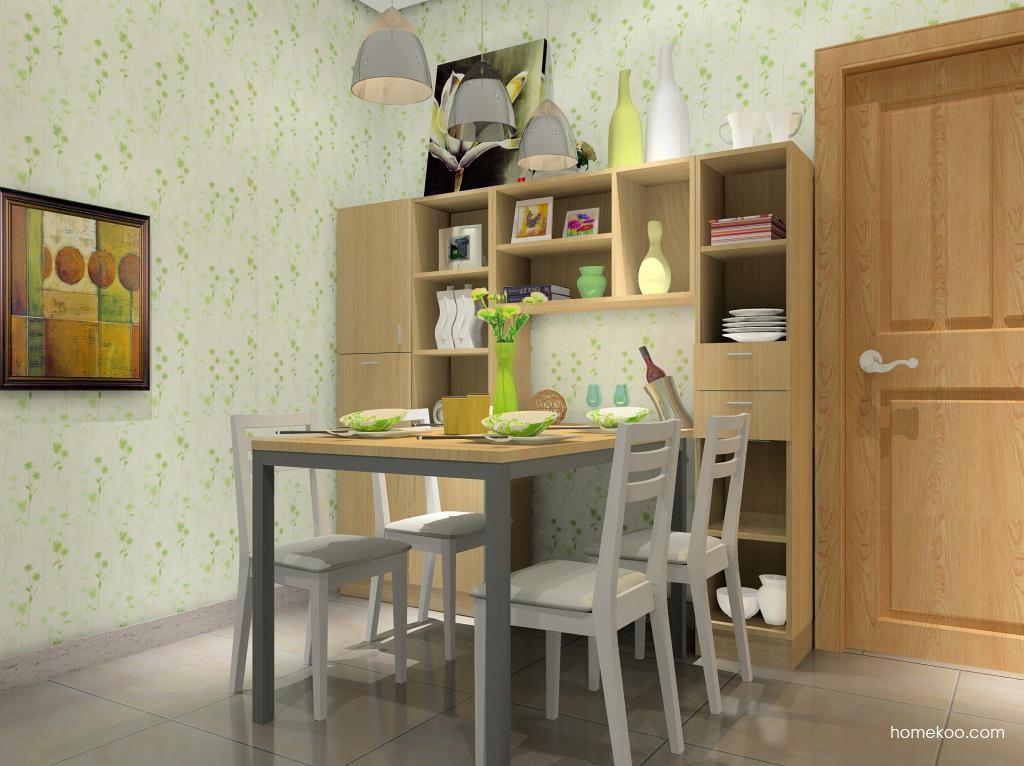 家具E0319