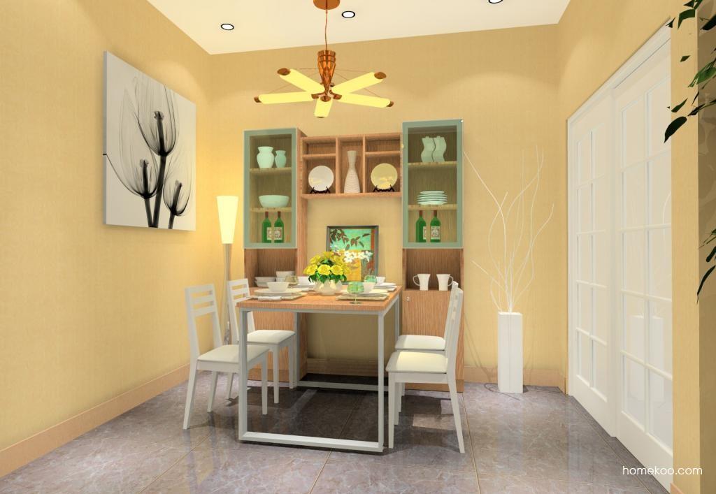 家具E0320