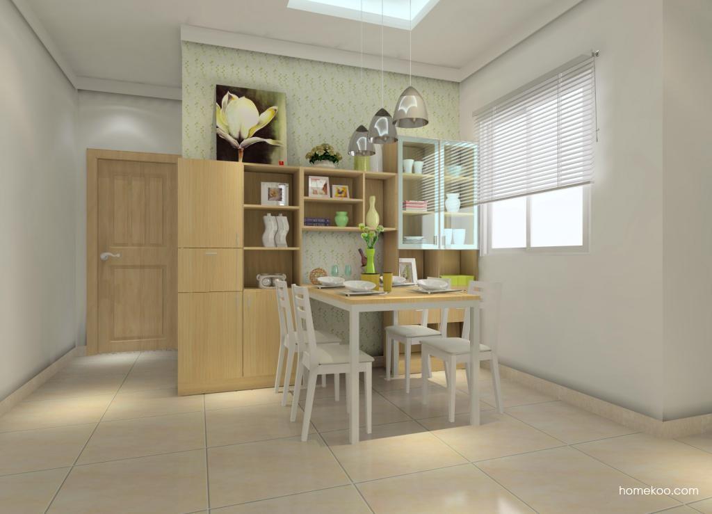 家具E0325