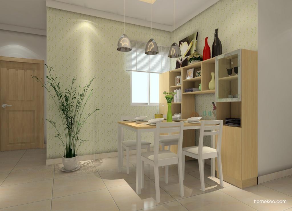 家具E0326
